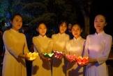 Đêm tri ân các anh hùng liệt sĩ tại Ngã ba Đồng Lộc
