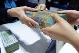 Ba nhân viên ngân hàng Sacombank câu kết với tội phạm thu lợi 60 tỷ đồng