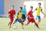 11 cầu thủ Đồng Tháp bị FIFA cấm thi đấu toàn thế giới