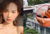Biến căng: Ngọc Trinh công khai kiện hàng xóm ra toà vì hành vi quay lén, khoe clip lên mạng với bình luận khiếm nhã