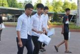 Hà Tĩnh: Gần 16.500 thí sinh bước vào kỳ thi lớp 10 THPT
