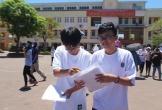 Hà Tĩnh: Đề Văn vào 10 mang hơi thở của địa phương