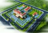 Tiến độ dự án không bị 'nghẽn', huyện Kỳ Anh - Hà Tĩnh giải ngân 138 tỷ vốn đầu tư công