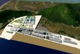 Hà Tĩnh: Quy hoạch 133ha xây dựng trung tâm logistics và dịch vụ hậu cảng Vũng Áng