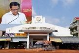 Lãnh đạo tỉnh Bình Phước né tránh trả lời vụ cán bộ sai phạm vẫn lên chức?