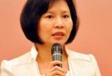 Quan lộ thăng tiến và tai tiếng sau 18 năm chèo lái tại Điện Quang của cựu Thứ trưởng Hồ Thị Kim Thoa