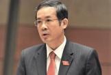 Quảng Bình 'kêu' thiếu kinh phí hỗ trợ đối tượng ảnh hưởng do dịch COVID-19