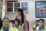 Từ năm 2021 giáo viên được nghỉ hè 8 tuần