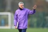 Tottenham 'thắt lưng, buộc bụng', Mourinho vẫn đòi 5 tân binh