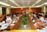 Hà Tĩnh: Sẵn sàng cho kỳ thi tuyển sinh lớp 10 và tốt nghiệp THPT 2020
