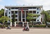 Vì sao hàng loạt quan chức TP Cẩm Phả bị kỷ luật trước thềm đại hội Đảng?