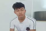 Đà Nẵng: Bắt nam thanh niên chuyên tống tình bằng clip