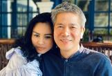 Thanh Lam yêu bác sĩ