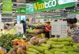 Lợi nhuận gộp Masan Group tăng trưởng 53% trong 6 tháng năm 2020