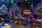 Quảng Bình: 20 nam nữ tụ tập 'bay lắc' thâu đêm trong quán karaoke