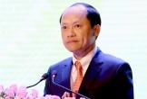 Ông Nguyễn Hồng Lĩnh giữ thêm chức Trưởng BQL Khu kinh tế tỉnh Hà Tĩnh