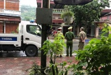 Cán bộ Tư pháp ở Lào Cai bị sát hại: Tiết lộ nguyên nhân từ người vợ cũ của hung thủ
