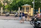Thực hư thông tin CSGT ra giữa đường kéo ngã 2 phụ nữ đi xe máy