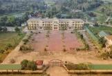 Hà Tĩnh: Chưa giải thể trường THPT Cù Huy Cận trong năm học 2020-2021