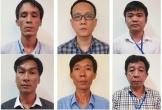 """Bao nhiêu lãnh đạo """"sa cơ"""" ở cao tốc Đà Nẵng - Quảng Ngãi?"""