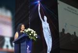Prudential Việt Nam lần thứ 3 được vinh danh 'Nơi làm việc tốt nhất Châu Á'