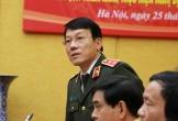 Bị phạt 25 triệu đồng vì đưa tin sai về thứ trưởng Bộ Công an