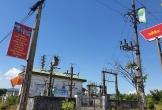 Vụ nam công nhân bị điện phóng gây bỏng nặng ở Hà Tĩnh: Tạm đình chỉ 8 người có liên quan