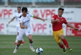 HLV Phạm Minh Đức: 'Tuấn Anh, Xuân Trường thua 2 tiền vệ của tôi'