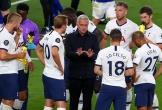 Đội trưởng Tottenham