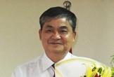 Ban Bí thư cách hết chức vụ trong Đảng Chánh án TAND Đồng Tháp Nguyễn Thành Thơ