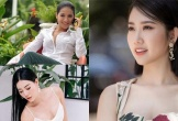 """Bất ngờ """"tiền khủng"""" đại gia móc hầu bao """"mua"""" người đẹp Việt"""