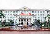 4 lãnh đạo sở ở Hà Tĩnh ngồi 'ghế nóng' trả lời chất vấn tại kỳ họp HĐND