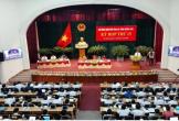 6 tháng đầu năm, tăng trưởng GRDP của Hà Tĩnh chỉ đạt 0,1%