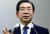 'Thị trưởng Seoul bị tố quấy rối tình dục thư ký' trước khi mất tích