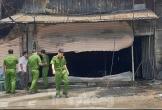 Vụ cháy 3 người tử vong: Chồng siết cổ vợ con trước khi phóng hỏa
