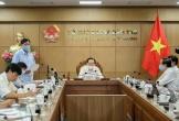Quảng Nam, Đà Nẵng kiến nghị dừng thi THPT