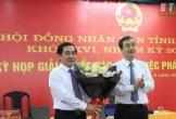 Tân Chủ tịch Hội đồng Nhân dân tỉnh Thái Bình là ai?