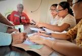 Hà Tĩnh: Chưa được phê duyệt vùng cấp nước, doanh nghiệp đã tự ý thu tiền dân