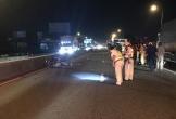 Chạy xe máy vào làn ô tô, người đàn ông bị tông thiệt mạng
