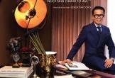 Tham quan biệt thự cổ của NTK Thái Công, riêng nội thất đã trị giá trăm tỷ đồng