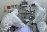 Bệnh nhân Covid-19 người Quảng Trị tử vong ở tuổi 37