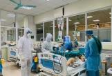 Ca mắc Covid-19 thứ 15 tử vong là nam bệnh nhân 68 tuổi tại Quảng Nam