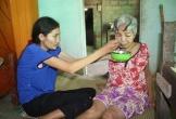 Mẹ đơn thân bị bệnh tật hành hạ, không tiền chạy chữa