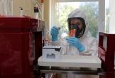 Chuyên gia thế giới hoài nghi vắc xin Covid-19 thần tốc của Nga