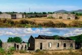 Hà Tĩnh: Cảnh hoang tàn tại trung tâm giống chăn nuôi đầu tư gần 20 tỷ đồng