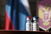 Hé lộ giá vắc xin ngừa Covid-19 của Nga