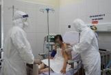 3 ca mắc mới Covid-19, Quảng Nam tiếp tục ghi nhận ca bệnh