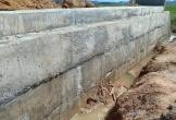 Dự án Đường Quốc phòng xã Hòa Hải – Tuyến biên giới phía Tây huyện Hương Khê: Nhà thầu nào đang làm dối?
