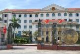 Vụ bán đất Quốc phòng: Sai phạm nghiêm trọng, UBND Hà Tĩnh đề nghị không kỷ luật