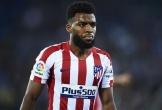 Mùa giải thảm họa của tiền vệ trị giá 70 triệu euro tại Atletico